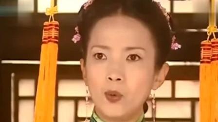 恶霸欺负店里的老婆婆,没想到老婆婆竟是当朝皇太后,这下可惨了
