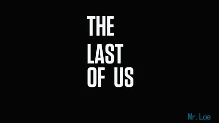 美国末日:最后的生还者全收集剧情流程14亨利的结局