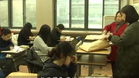 """韩国高考最残酷,""""四当五落""""成信念,学生鸭梨山大!"""