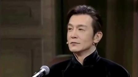 李咏举行葬礼的殡仪馆出镜,看来安排很体面,想必价格不菲了