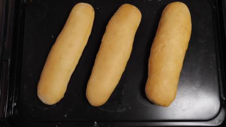 ka酱,炸猪排与蛋黄酱夹心面包的制作方法