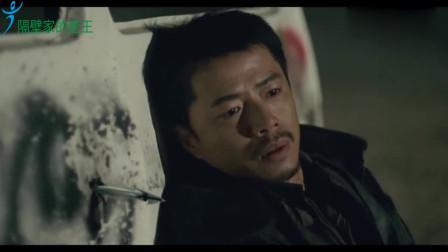 西风烈:夏雨拿的不是三级头吗,怎么不带上的呢,我想捡都捡不到啊