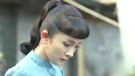 筑梦情缘:傅函君要亲手给心上人做吃的,看着有模有样的,真怕她把自己的手给切了。