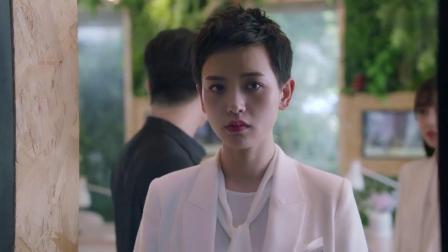 女孩努力在上海买房,父亲大骂女孩没良心,怪女孩不管30岁弟弟