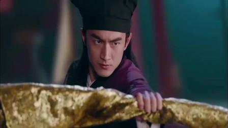 武神赵子龙:赵子龙和吕布第一次交手,谁武功更胜一筹?
