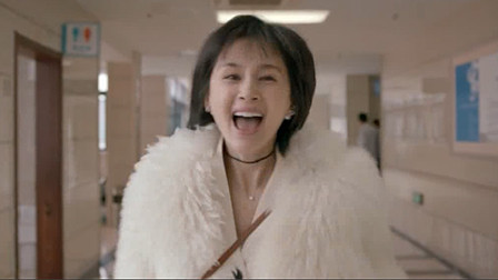 果真撒娇女人最好命,曲筱绡魔性撒娇太可爱