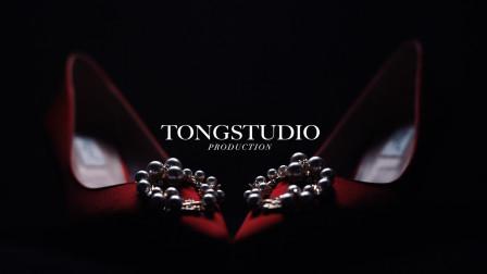 TongStudio瞳影像出品   Han+Liu·回酒店