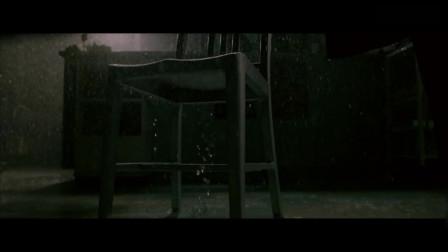 【电影盘点】地狱神探中的精彩片段,燃爆你的电影片段第二十一期