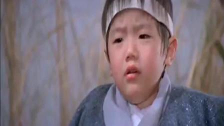 锦衣卫9:赵不凡血拼九千岁王振最终斩