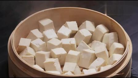 美食:自制美味豆腐乳,简单易做,四川大厨传授经验