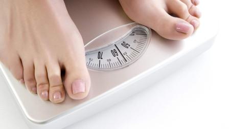曾仕强:不要受外来价值观的影响,别总是要减肥。你减掉的不是肉,是你的福气!