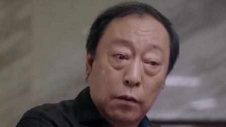 《我的真朋友》,唐山话的倪大红上线!不演作演的一手好爹