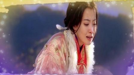 说吻戏:《神话》成龙金喜善演绎今古交错神话爱情·迅音190603
