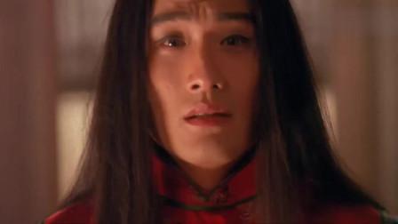段王爷成仙失败只剩一个脑袋, 被黄药师和周伯通当球踢