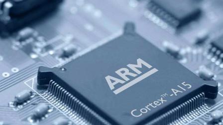 华为芯片遭致命打击,ARM宣布与其终止合作,华为该如何崛起?