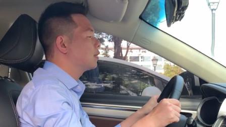 面对加塞新手不服,老司机却能让就让,为什么?-汽车天涯