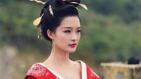 为何公主们远嫁蒙古,都留下无法生育的病根,专家:恶习缠身