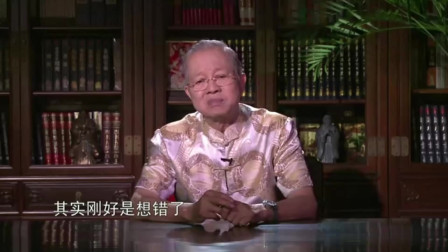 八国联军烧了圆明园,但是却不敢毁掉故宫和颐和园,为什么?