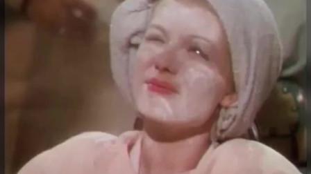 欧美60年代怎么化妆你知道吗?