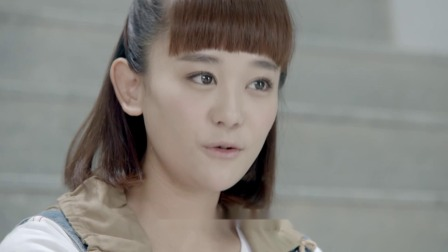 《水男孩》 03 预告 :苏墨凯汶上线大秀身材