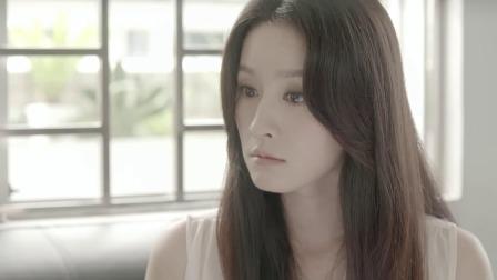 《水男孩》 01 cut:徐将平踢馆吕澄受挫