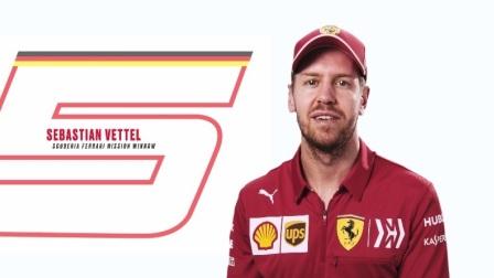 F1西班牙站前瞻