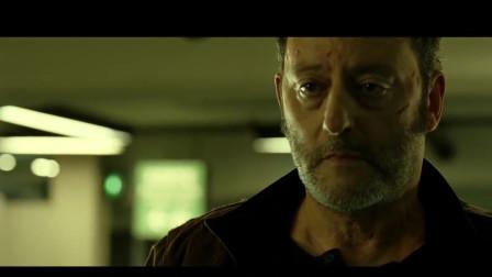 【麦麦讲电影】这个杀手退休了,但仍然不太冷《不朽》让·雷诺的复仇
