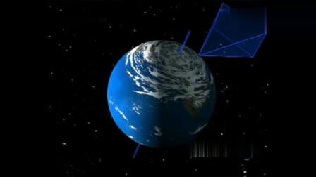 为什么太阳东升西落,太阳和星座有着怎样的紧密关系