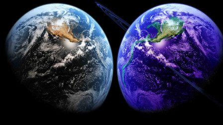 平行世界是否真的存在?难道只是幻想出来的吗?科学家:无法解释