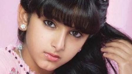 """迪拜公主未满20岁,被赞""""中东第一美人"""",婚姻却不自由!"""
