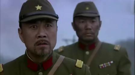正者无敌:冯天魁战死沙场,到死都没投降,气的日本军官吐血身亡