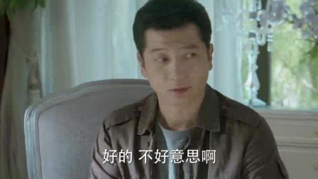 电视剧《小丈夫》:喝醉了酒的女儿,和离家出走的儿子,这个电视剧可真逗