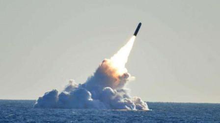 巨浪-3携高超音速弹头有多厉害?视反导如无物