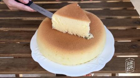 电压力锅能做蛋糕吗?跟随我的镜头,给你答疑