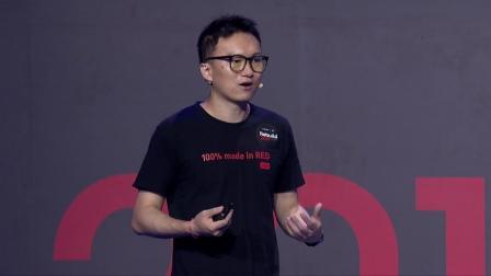 小红书:关注普通人,社区如何改变商业?
