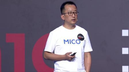 MICO WORLD(米可世界)CEO Sean:社交出海的意外、跌宕与突围