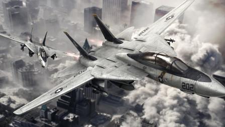 五角大楼宣称:中东这场战役,将会比海湾战争赢得更加轻松