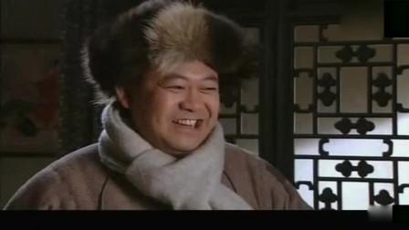 小姨多鹤:多鹤不见了,急坏小环和妈妈!