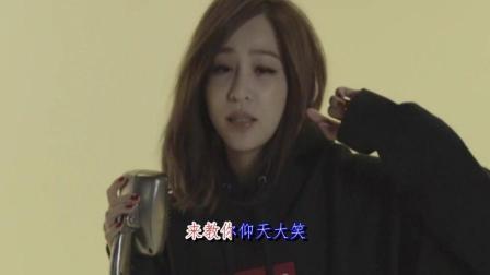 Ty.、王心凌 - 20