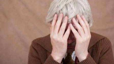 奇异的山村白发之谜:全村人都是白头发,小孩也不例外!