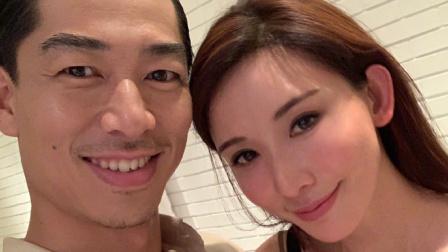 头条:林志玲宣布结婚!晒照一脸幸福