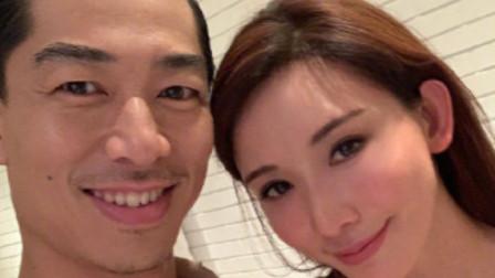 失恋了!林志玲宣布与日本男星结婚 两人8年前暗生情愫合作画面曝光