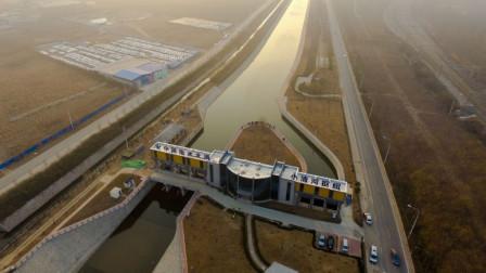 """印度百般劝阻!为何中国的""""红旗河""""工程还不动工?专家:再等等"""