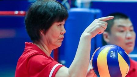世联中国女排3-2惊天逆转意大利,香港站全胜夺冠