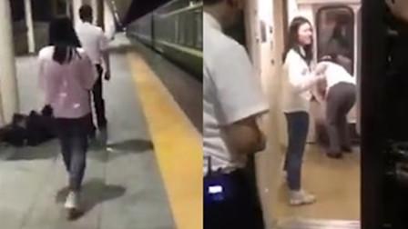 千里赶高考遇上暴雨火车延误 关键时刻列车为女孩临时调度