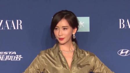 林志玲成日本媳妇不奇怪:日语水平一流,这些日本明星都是她的迷弟