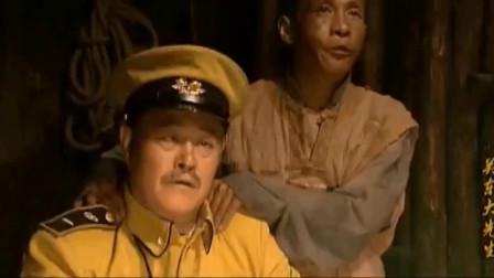 关东大先生-赵本山审问宋小宝,真是太逗了,真是俩活宝