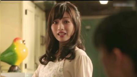 全日本宅男的女神石原里美,传授泡妞秘籍,笑起来也太好看了