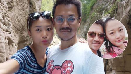 八卦:王学兵老婆晒照庆祝结婚6周年 曝光夫妻甜蜜日常