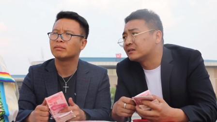 四平青年二龙湖浩哥张浩电影小品我不是演员3-欢乐喜剧人